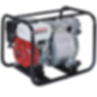 Heavy Duty Trash Pump, Trash Pump