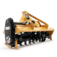 tractor tiller.jpg