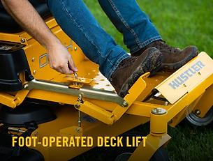 deck lift.png