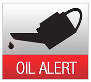 protected by Honda Oil Alert, Honda Generators, Honda Warranty, generators