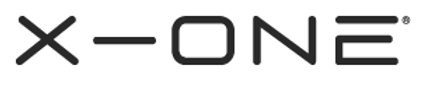 x-one logo.png