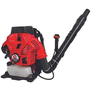 BL9000-SP blower.jpg