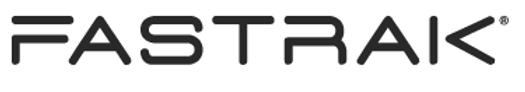 Fastrak logo.png