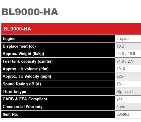 BL9000-HA specs.png