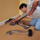 Carpet Care Tools