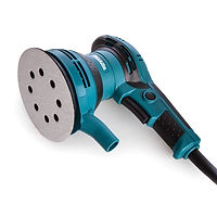 Orbital Hand Sander, Variable Speed Sander, Hand Sander