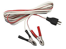 DC outlet, Honda Generators, Honda Warranty, generators