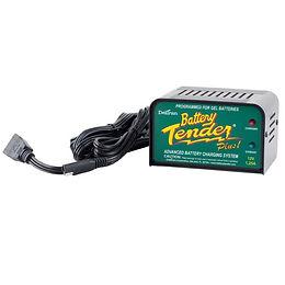 battery_tender.jpg