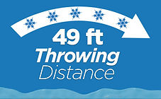 throwing-distance-icon-49.jpg
