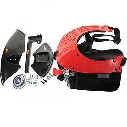 barrier kit, Honda, Trimmer, Honda Trimmer, Honda Power