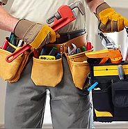 Hotsy repairs, pressure washer, p/w, Hotsy, Four Corners, Cortez, 4 Corners