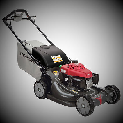 HRX217VKA, Honda mower, walk behind mower, residential mower, Honda Warranty