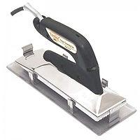 Carpet Seaming Iron, Seaming Iron, Carpet