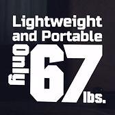 Lightweight portabilty.jpg