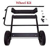 wheel kit, Honda Generators, Honda Warranty, generators