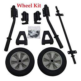 generator wheel kit, Honda accessories, Honda Generators, Honda Warranty, generators