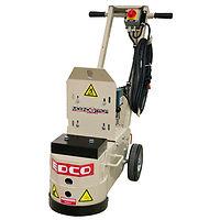 Floor Cleaner/Grinder, Floor Grinder