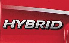 hs1336-hybrid-logo.jpg