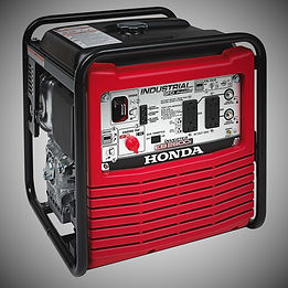 EB2800i, Honda Generators, Honda Warranty, generators