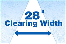 28-snow-clearing-width-icon.jpg
