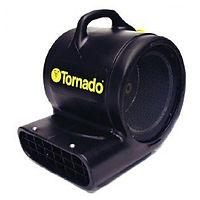 Carpet Drying Fan, Drying Fan, Tornado Fan, Carpet