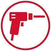 portable power, Honda Generators, Honda Warranty, generators