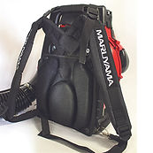 BL9000-HA_Backpack.jpg