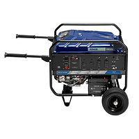 7500w Generator