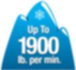 1900-lb.jpg