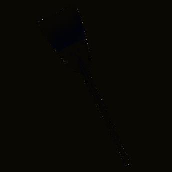 Floor Scraper, Tile Scraper