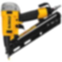 Finishing Nailer, Pneumatic Finish Nailer, Air Nail Gun