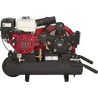 Air Compressor, 7CFM, Compressor, 6.5 Horsepower, 6.5 HP