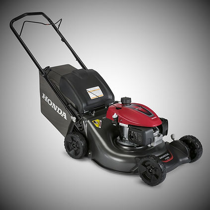 HRN216PKA, Honda mower, walk behind mower, residential mower, Honda Warranty