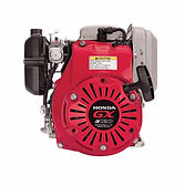 powerful Honda engine, Honda Generators, Honda Warranty, generators