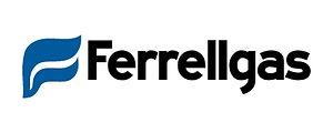 Ferrell gas.jpg