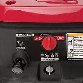 hs720-control-panel.jpg