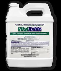 Vital_Oxide_Bottle.png