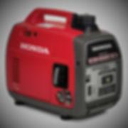 EB2200I, Honda Generators, Honda Warranty, generators