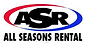 All Seasons Rental