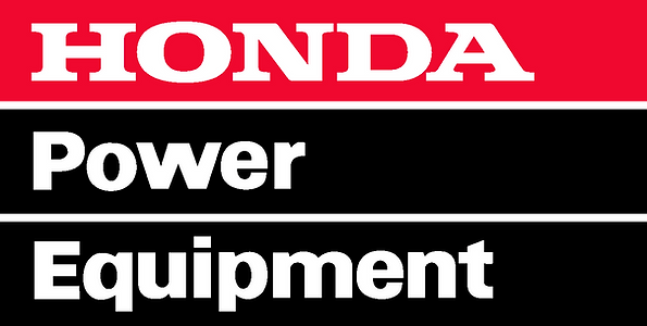 Honda power equipment, Honda Generator, Honda Warranty, generators