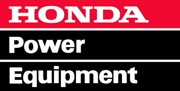 Honda power equipment, Honda mower, walk behind mower, residential mower, Honda warranty