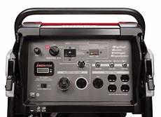 7 outlets, Honda Generator, Honda Warranty, generators