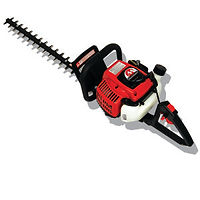 Maruyama trimmers, hedge trimmers, chain saws, leaf blowers, chemical sprayers