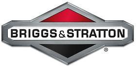 Briggs& Stratton