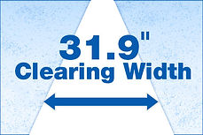 32-snow-clearing-width-icon.jpg