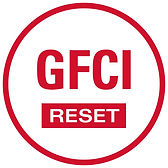 GFCI protection, Honda Generators, Honda Warranty, generators
