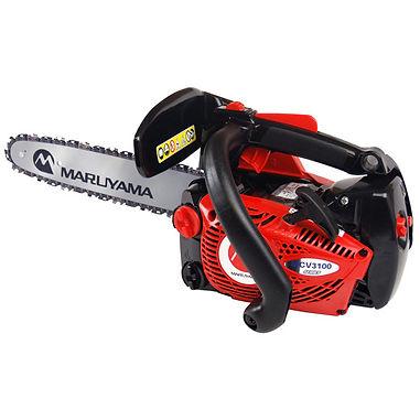 MCV31T-chainsaw-.jpg