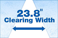 24-snow-clearing-width-icon.jpg