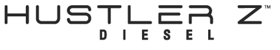 hustler z logo.png