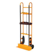 Appliance Dolly, Appliance Hand Truck, Dolly, Hand Truck